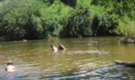 Capanema - rios de capanema, Por adilson walacheski