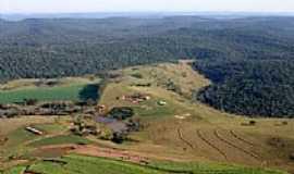 Capitão Leônidas Marques - Parque Nacional do Iguaçu