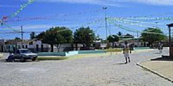 Praça do Comércio-Foto:carnafest