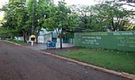 Carajá - Colégio Barão do Rio Branco em Carajá-Foto:-=AndeRSalveS=-