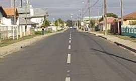 Carambeí - Carambeí