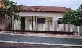 Centenário do Sul - Casa Abrigo