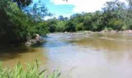 Cerro Azul - rio ribeira, Por eliel jose de matos