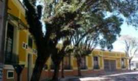 Cianorte - Café do patio, um local gastronomico e com um Toq Colonial, Por Suelen