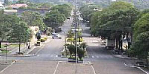 Avenida-Foto:mauriciocaresia