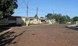 "Clevelândia - Clevelândia - PR Foto ""Noticias de Clevelândia"""
