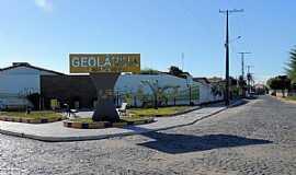Geolândia - Imagens da localidade de Geolândia - BA