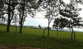 Congonhinhas - Congonhinhas-PR-Área rural-Foto:luizcarlosantos