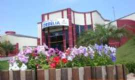 Corb�lia - Prefeitura Municipal, Por Zenilda