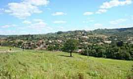 Corumbataí do Sul - Vista da cidade foto por KleberNovais