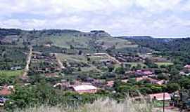 Corumbataí do Sul - Vista de Corumbataí do Sul-Foto:roque_pg