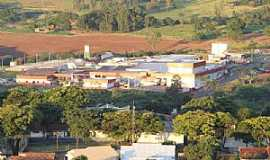 Cruzeiro do Oeste - Cruzeiro do Oeste - PR Foto Portaldacidade