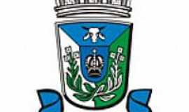 Governador Mangabeira -