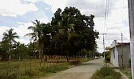 Governador Mangabeira - Rua in Governador Mangabeira por Carlinhis bra