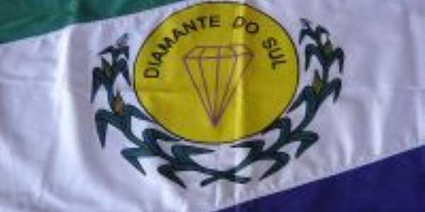 Simbolo, Por Luciana