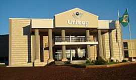 Dois Vizinhos - UNISEP - União de Ensino do Sudoeste do Paraná