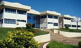 Dois Vizinhos - VIZIVALI - Faculdade Vizinhan�a Vale do Igua�u