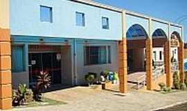 Dois Vizinhos - Hospital Pr�-Vida
