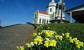 Dorizon - Igreja de São José