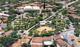 Douradina - Centro de Douradina
