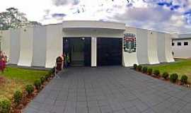 Doutor Camargo - Doutor Camargo-PR-Prefeitura Municipal-Foto:Facebook