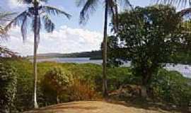 Guaí - Paisagem de Guaí-Foto:cleitonccs