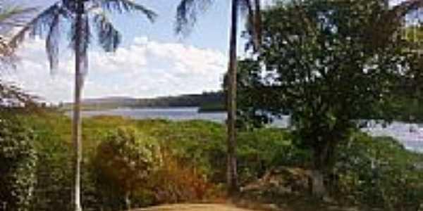 Paisagem de Guaí-Foto:cleitonccs