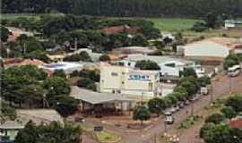Engenheiro Beltrão - Cenit-Centro de Ensino-Foto:sergio@hpnet.com.br