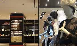 Entre Rios - Museu da história suábia em Entre Rios - pR