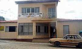 Guajeru - Prefeitura Municipal de Guajeru-BA-Foto:jeovaci