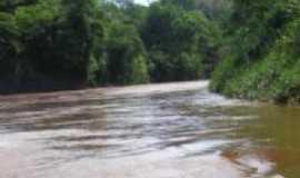 Farol - RIO GOIOERE, Por EVERSON DE CASTRO LEITE