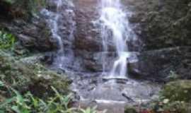 Farol - cachoeira de farol, Por Everson de CAstro Leite
