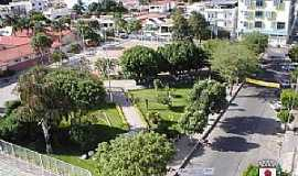 Guanambi - Guanambi - BA