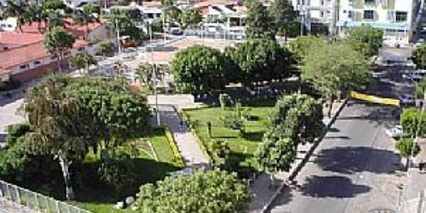 Guanambi - BA