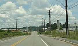 Fazenda Rio Grande - Av.das Indústrias-Foto:Giulianno ACINFAZ (4…