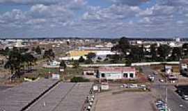 Fazenda Rio Grande - Terminal Rodoviário-Foto:Giulianno ACINFAZ (4…