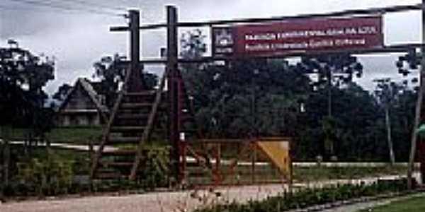 Fazenda da PUC-Foto:Di Barbosa