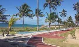 Guarajuba - praia de guarajuba, Por daiane