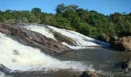 Guaratinga - beleza naturais de nosso municipio, Por Adalberto Oliveira