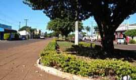 Formosa do Oeste - VISTA AVENIDA S�O PAULO