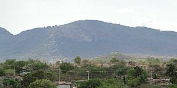 Canapi-AL-Vista da Serra do Tupete-Foto:naldo rodrigues