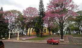 Godoy Moreira - Imagens da cidade de Godoy Moreira - PR