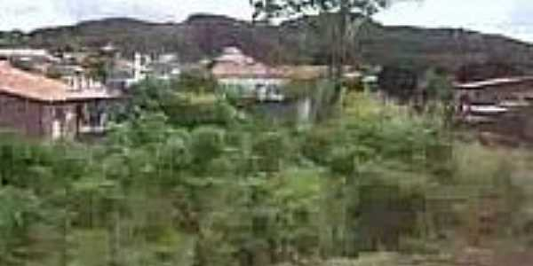 Guiné-Foto:sanmartindelosandes