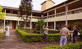 Graciosa - Seminario Imaculada Conceição por Edson Walter Cavalari