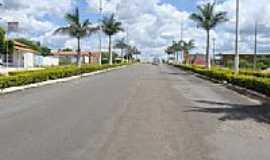 Guirapa - Avenida-Foto:asscom