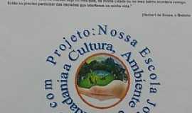 Guirapa - C.E.P.F.T.C. Nelma