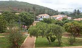 Guirapa - Praça-Foto lexgpa vbn