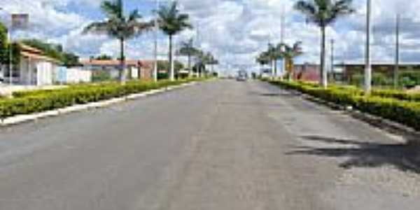 Avenida-Foto:asscom