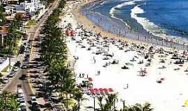 Guaratuba - Imagens da cidade de Guaratuba - PR