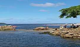 Guaratuba - Praia de Caieiras